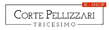 Corte Pellizzari